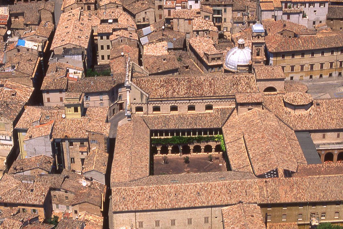 Santa LuciaBenessere TolentinomcᄄC Tour Di Terme XZTwkPuiO