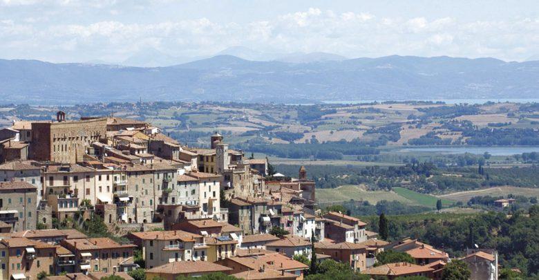Chianciano Terme Si Terme Chianciano E Terme Sant Elena Benessere Tour